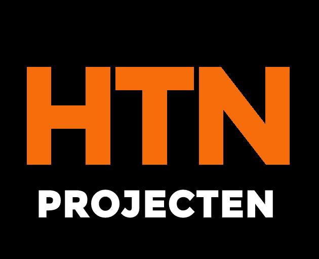 HTN-Projecten